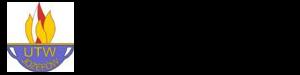 Uniwersytet Trzeciego Wieku w Józefowie